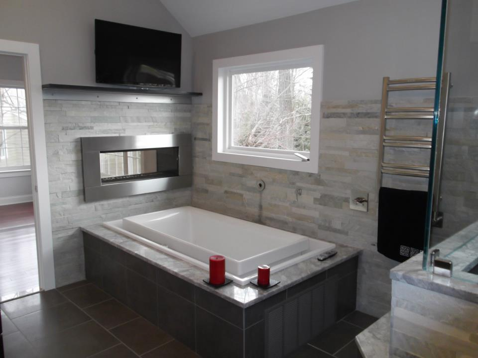 plombier renobat. Black Bedroom Furniture Sets. Home Design Ideas