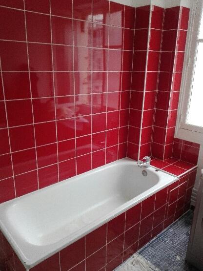 plomberie salle de bain 2019 renobat. Black Bedroom Furniture Sets. Home Design Ideas